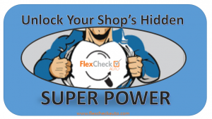 FlexCheck_Auto_Super_Power